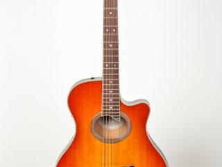 Yamaha APX-7 Used $395
