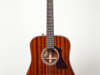Guild GAD-25 Used $579
