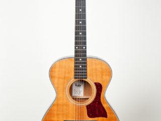 Taylor 512 1992, Built in Santee, CA. $1295