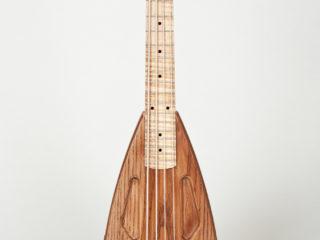 Magic Fluke Micro-Bass (MB2000F) $608