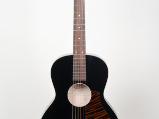 Waterloo WL-12 (Black) $1980
