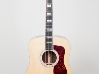 Guild D-55  SOLD to RM