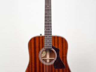 Guild GAD-25 (used)  $579.95