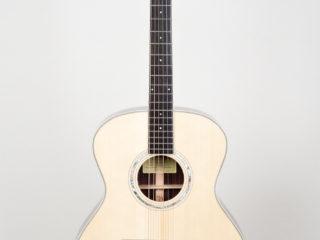 Eastman AC 422 $990