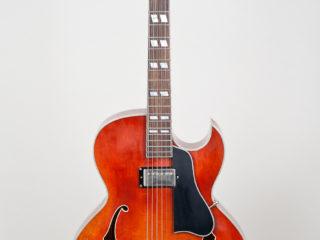 Eastman T49V $1199