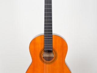Sigma Classical  $225