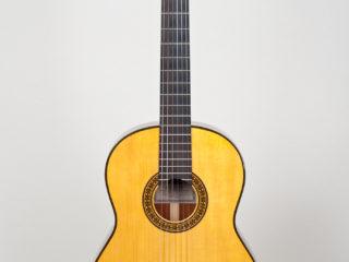Yamaha CG201 S  $649