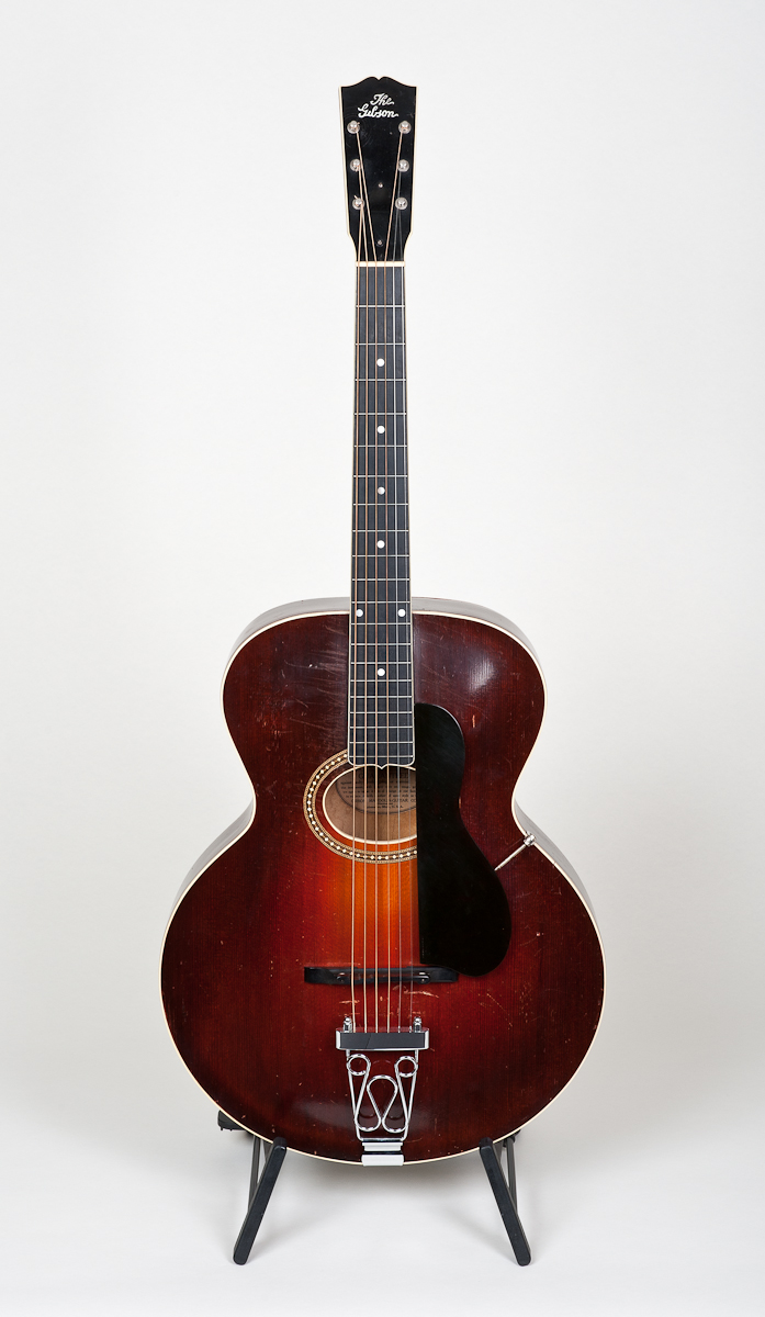 Gibson L-4 (1928)