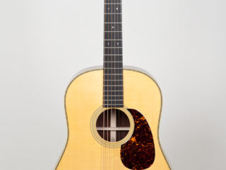 Martin D-28 1931 Authentic (2012) SOLD