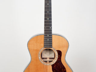Taylor 714 SOLD