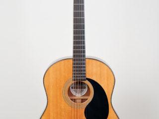Guirian J-M $1525