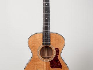 Taylor 512