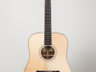 Eastman AC 320  sold