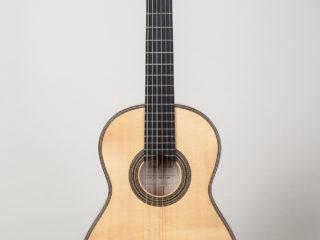 Manuel Adalid Torres classical $2800