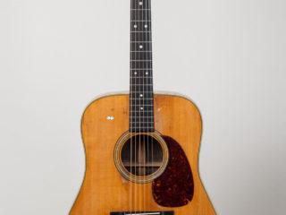 Martin D-28 1953 $10,950