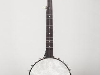 Recording King Madison RK-OT25 Banjo