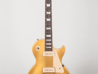Gibson Les Paul Tribute 1952 Prototype $2395