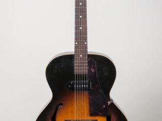 1952 Gibson ES-125 SOLD