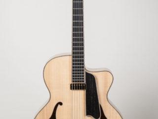Eastman AR 905 CE BD-Ltd. $2685