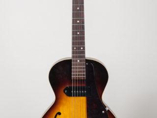 Gibson ES-125 3/4T 1957 SOLD