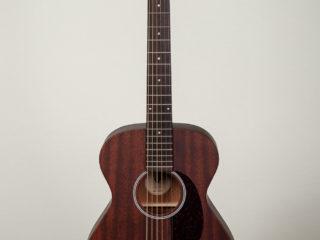 Guild M-20 $1299