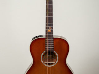Takamine TF77-PT  sold