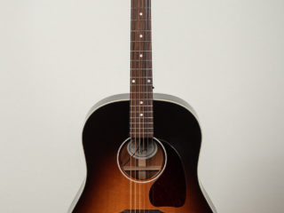 Gibson J-45 SOLD