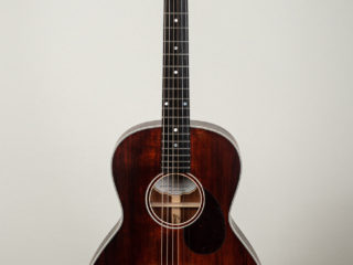 Eastman E1OOSS – LTD $899
