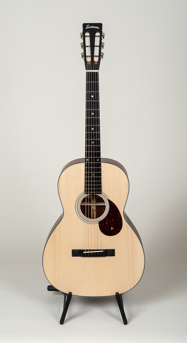 Eastman E1OO - LTD