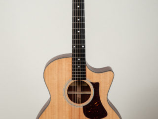 Eastman AC122 – 1CE SOLD