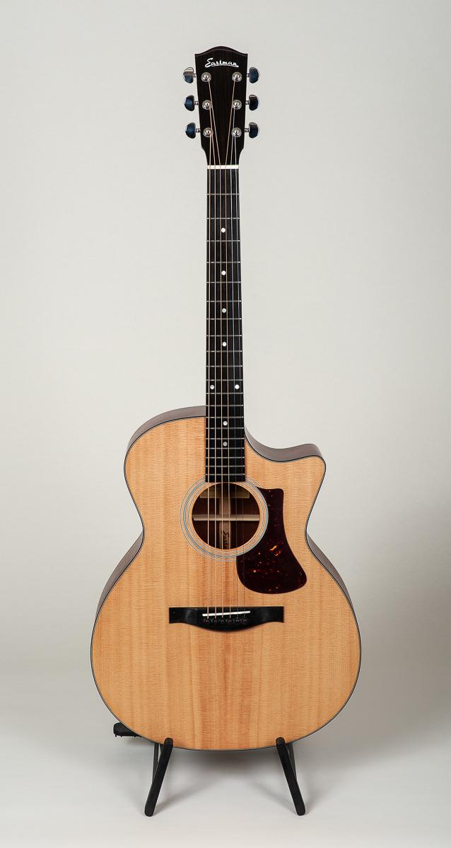 Eastman AC122 - 1CE