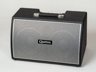 Quilter Bassliner 2 x 10 cabinet $949