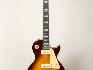 Gibson Les Paul Pro SOLD TO GE