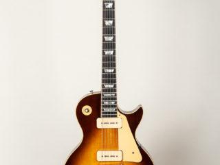 Gibson Les Paul Pro