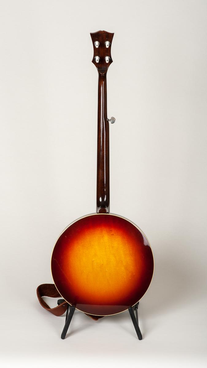Gibson RB-100 Banjo
