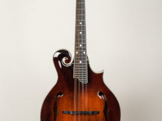 Eastman MD 515 Mandolin