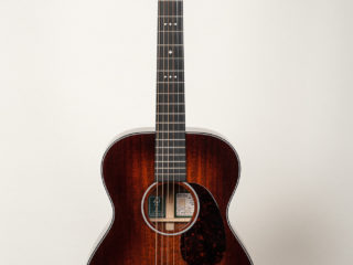 "Martin 00-DB ""Jeff Tweedy"" SOLD to K"